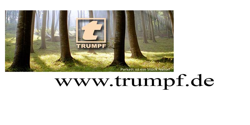 Trumpf-1
