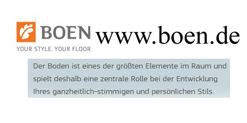 boenn-1